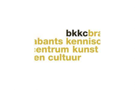 crowdfunding_outro_bkkc